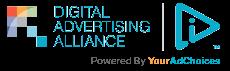 数字广告联盟