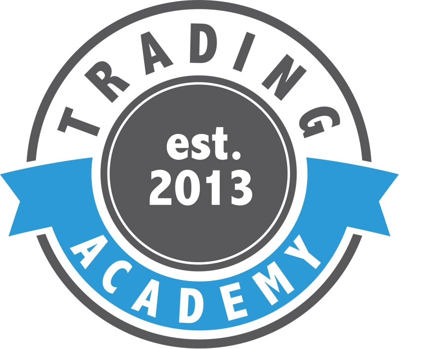 trading academy the trade desk