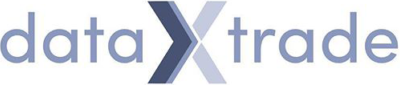 dataxtrade