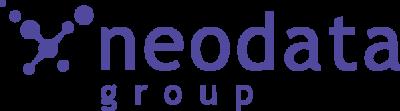 Neodata Group