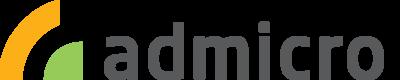 AdMicro