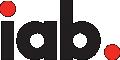 IAB(美国互动广告局)