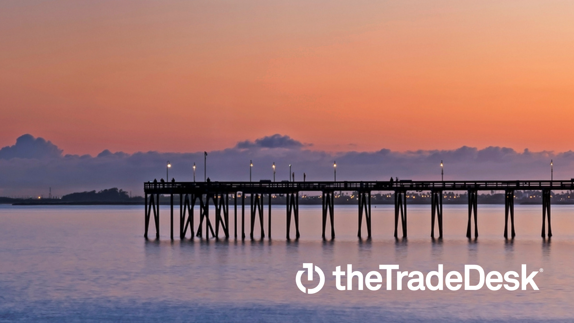 Media for Humankind | The Trade Desk